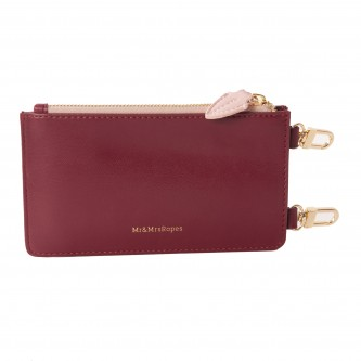 Cartera Cherry XL