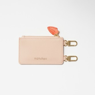 Mini Wallet Flamenco