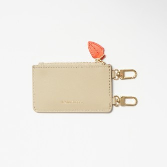 Mini Wallet Sabana