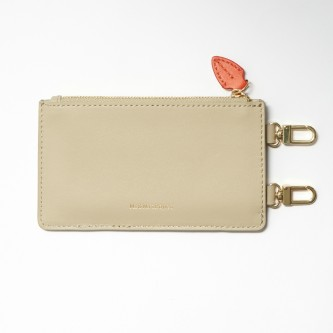 Cartera Sabana XL