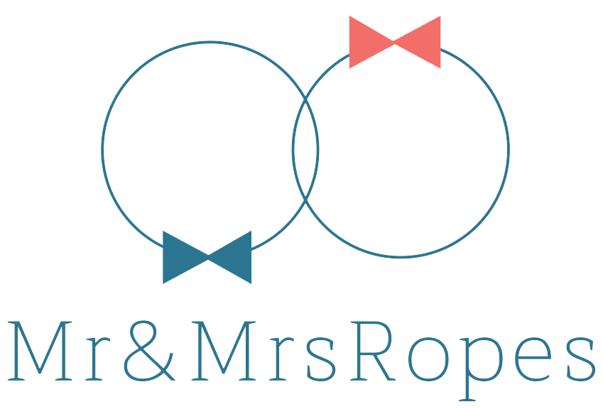 Mr&Mss Ropes